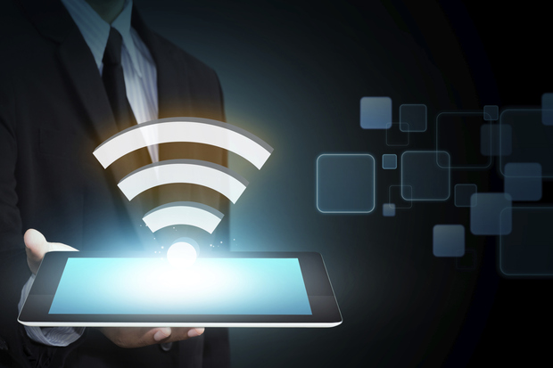 New Innovations From Aruba Optimize Wireless Connections