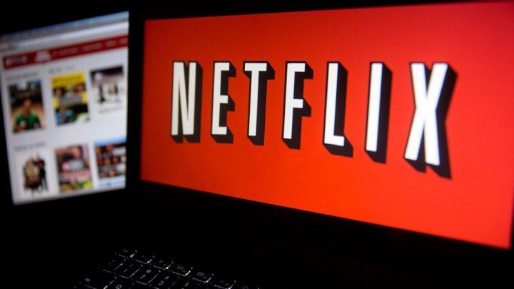Netflix Announces Crackdown On Vpn Users