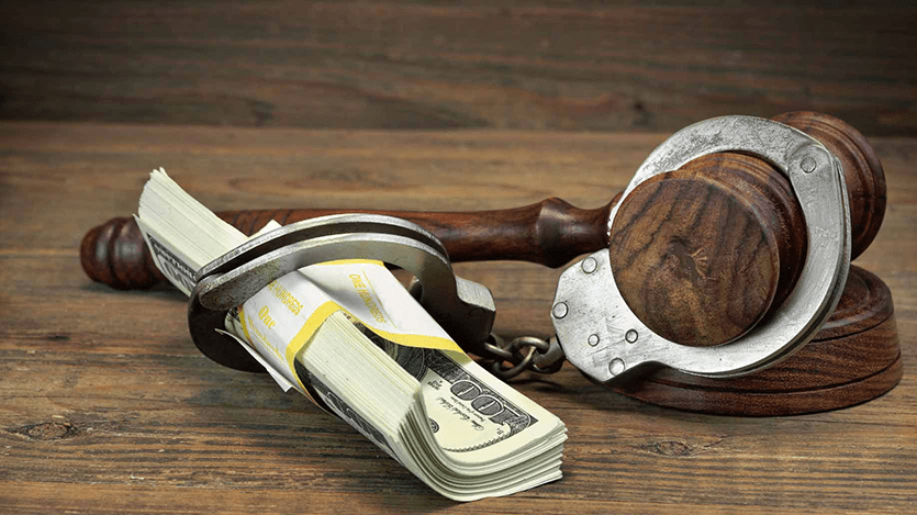 8 Amazing Tips to Choose a 24 Hour Bail Bonds Agency in Denver