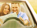 best car rental deals online