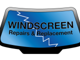 Windscreen Replaced