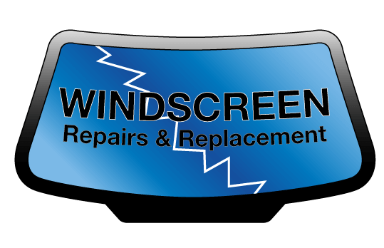 Questions to Ask Before You Get Your Windscreen Replaced