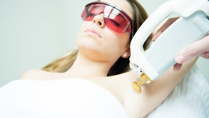 How to Prepare for Laser Hair Removal Treatment in Pittsburgh