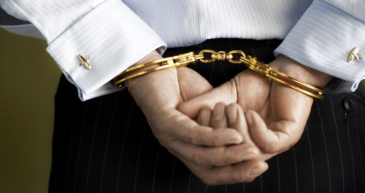 Why Should I Hire an Investment Fraud Lawyer