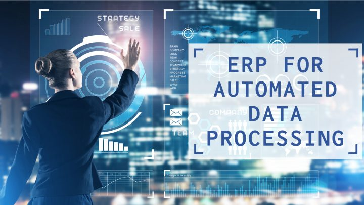 7 Sales Automation Solutions That Reduce Manual Data Entry