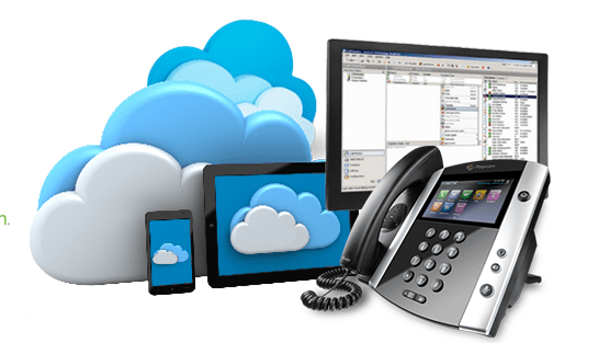 What is the best VoIP service for small business?