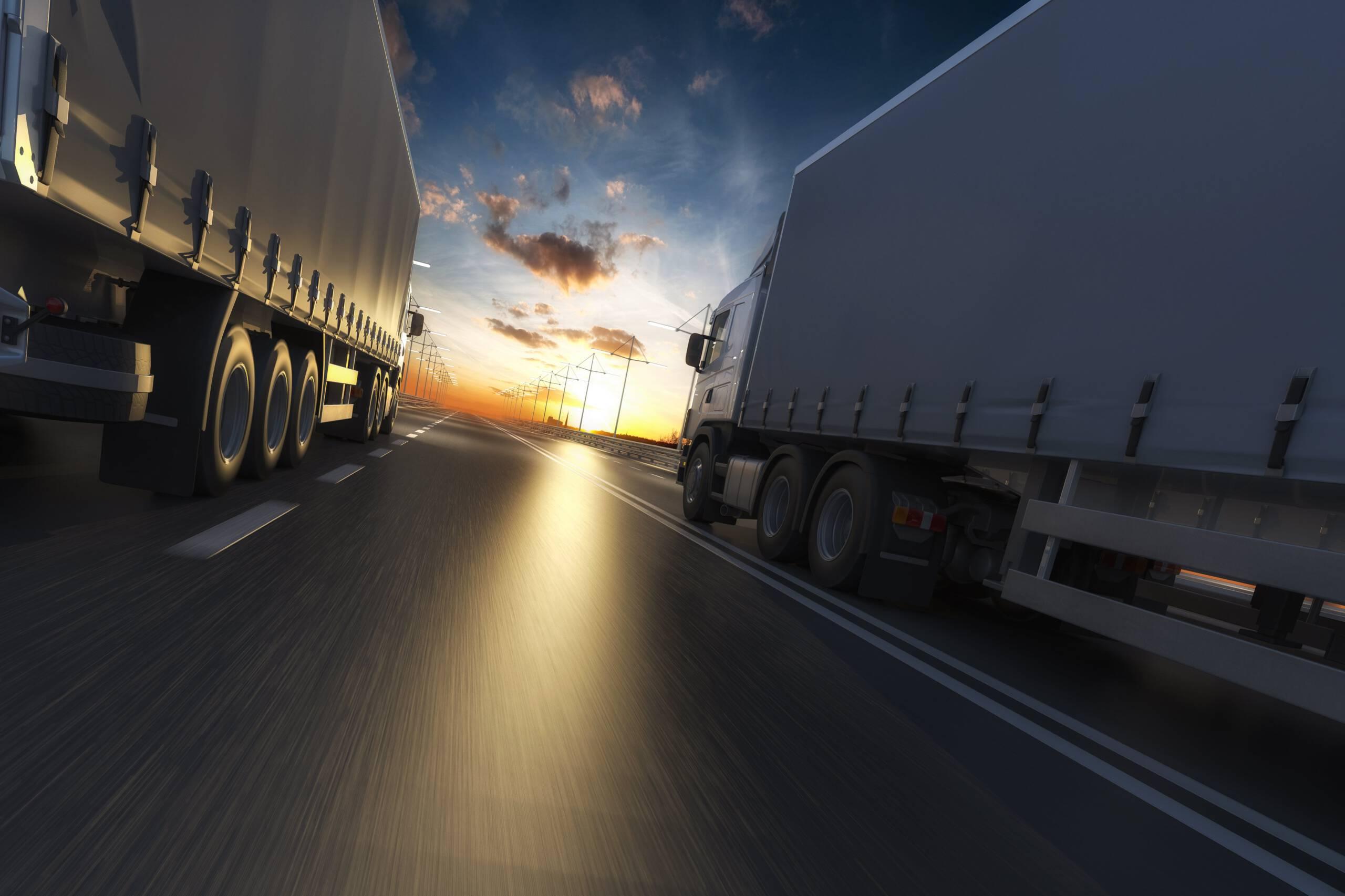 Commercial-Truck-Insurance