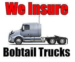 10 Best Commercial Truck Insurance Companies In 2020