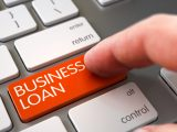 Business Loans – How Long Do They Take?
